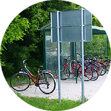13_Green_transport