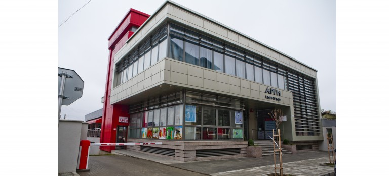 3_ARCI_center