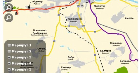 6_Interactive_map
