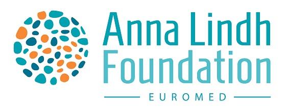 alf_logo_2012-copy